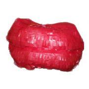 lips400