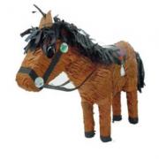 Brown-Horse-Pinata-400